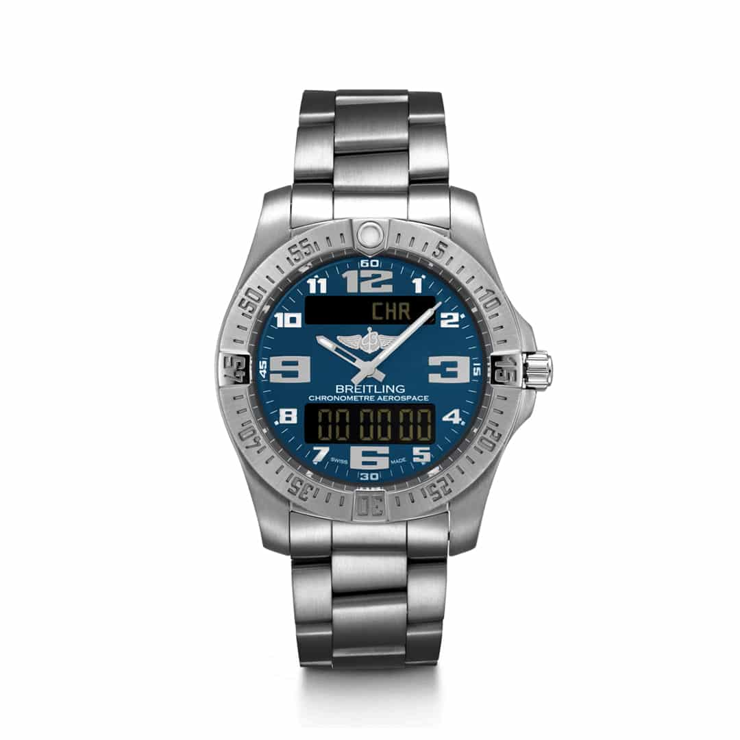 Breitling-Professional-Aerospace-Evo-Hall-of-Time-E79363101C1E1