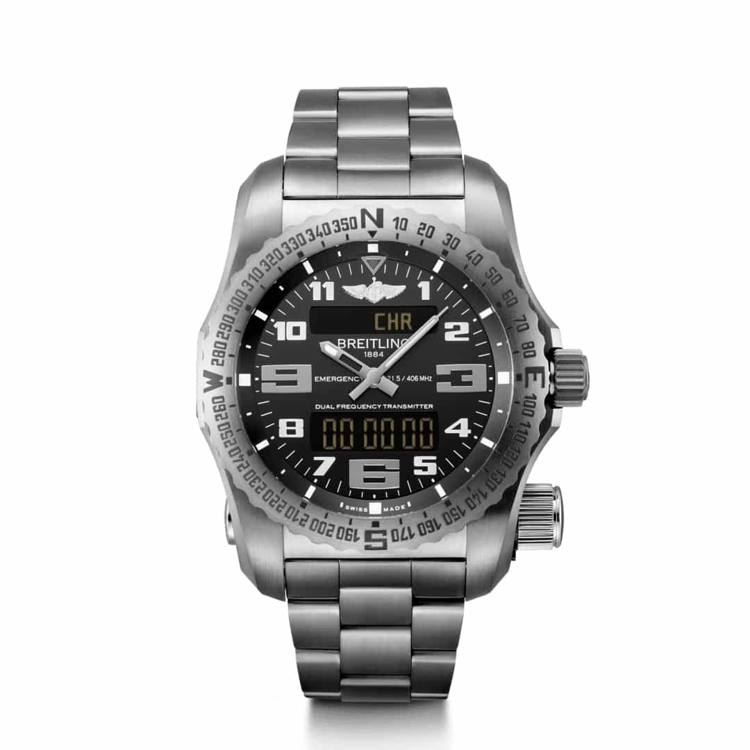 Breitling-Professional-Emergency-Hall-of-Time-E7632522:BC02:159E