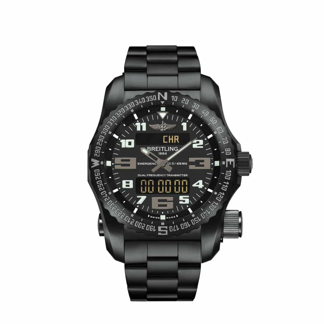 Breitling-Professional-Emergency-Hall-of-Time-V7632522-BC46-159V