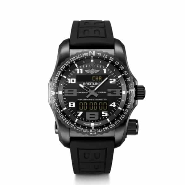 Breitling-Professional-Emergency-Hall-of-Time-V7632522:BC46:156S:V20DSA.4-1