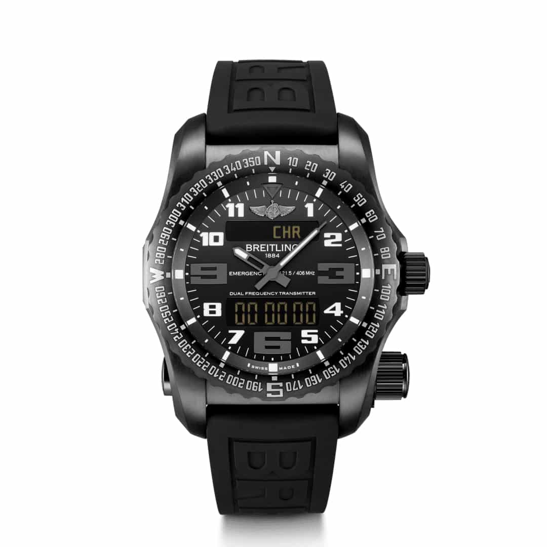 Breitling-Professional-Emergency-Hall-of-Time-V7632522:BC46:156S:V20DSA.4-1