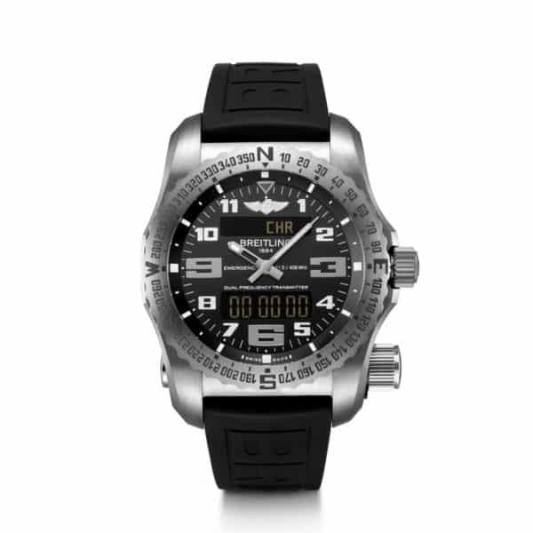 Breitling-Professional-Emergency-Hall-of-Time-V7632522:BC46:156S:V20DSA.4