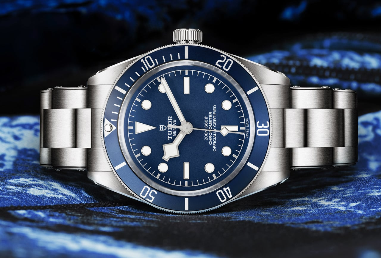 tudor_black_bay_58-m79030b-0003-07_1280x1280