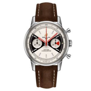 Breitling-Premier-Chronograph42-Top-Time-Limited-Edition-Hall-of-Time-Brussel-Watch-1080