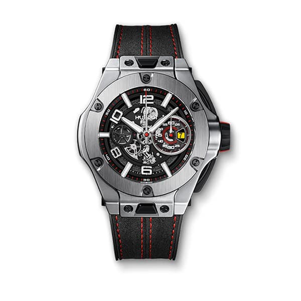 Hublot-Montre-BigBang-Ferrari-Hall-of-Time-402.qd.0123.nr-2-2