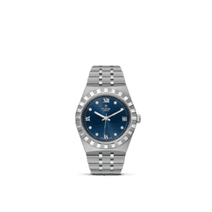 Tudor-Montre-Royal-34-Hall-of-Time-Brussel-M28400-0007