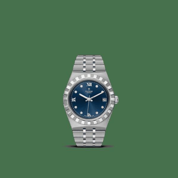 Tudor-Montre-Royal-34-Hall-of-Time-Brussel-M28400-0007