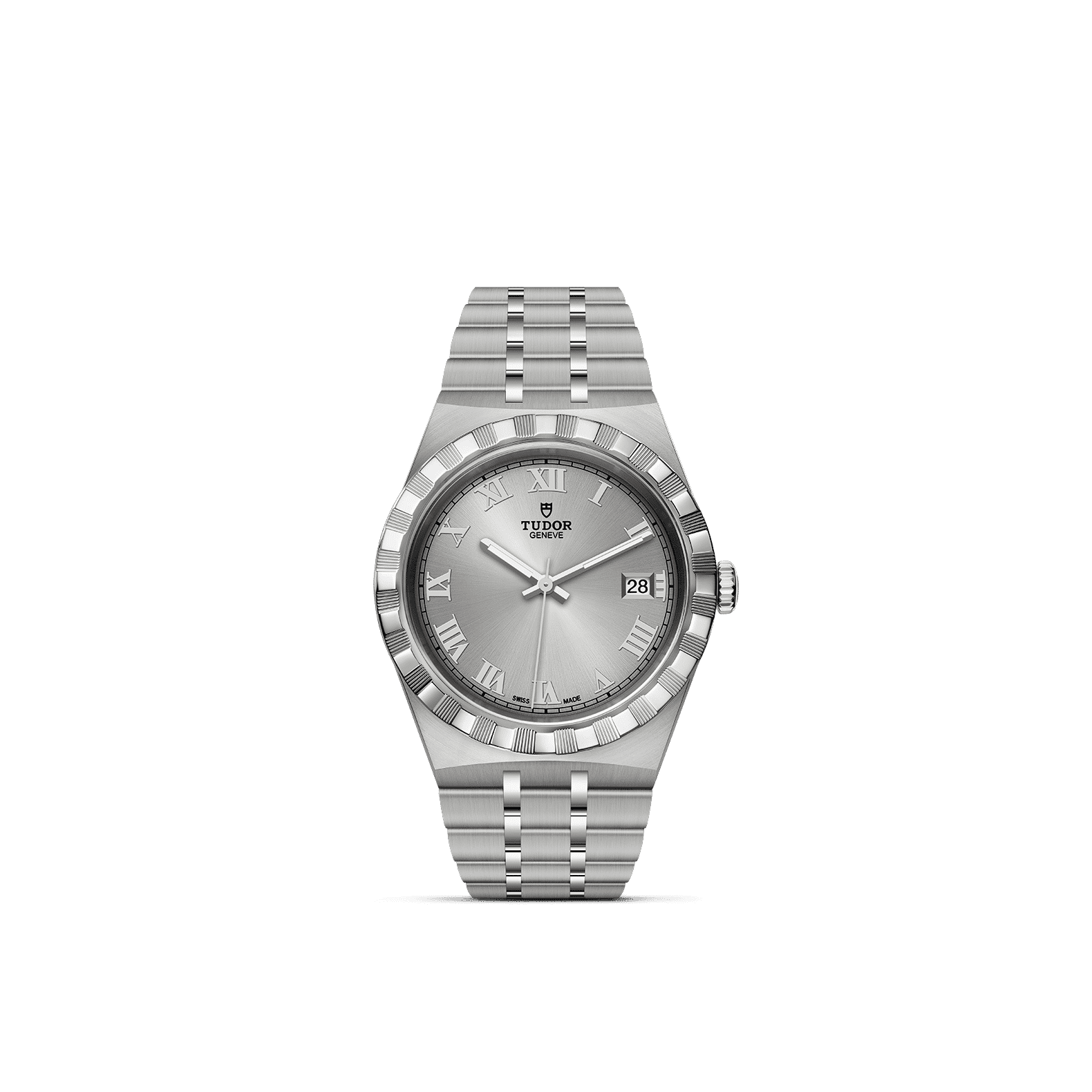 Tudor-Montre-Royal-38-Hall-of-Time-Brussel-M28500-0001