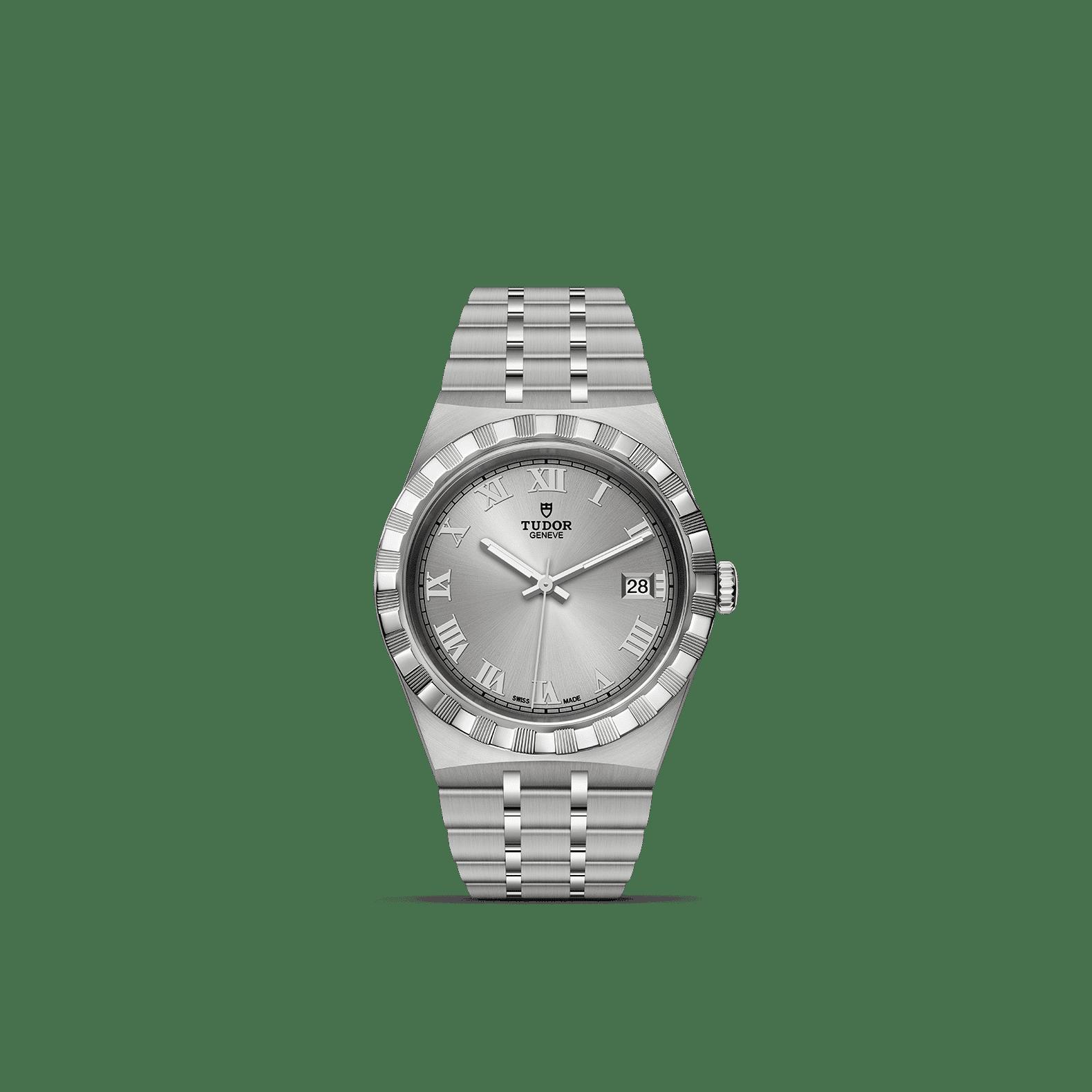 Tudor-Montre-Royal-38-Hall-of-Time-Brussel-M28500-0001