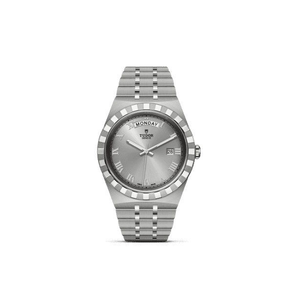 Tudor-Montre-Royal-41-Hall-of-Time-Brussel-M28600-0001