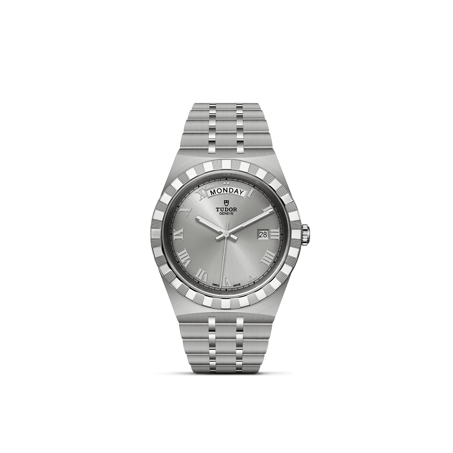 Tudor-Montre-Royal-41-Hall-of-Time-Brussel-M28600-0001
