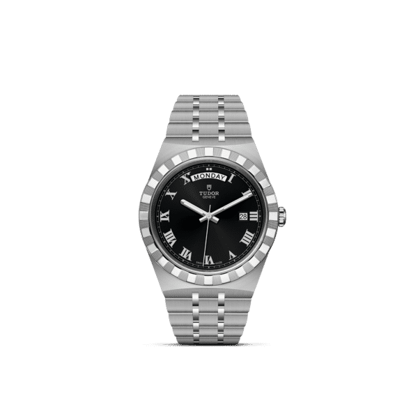 Tudor-Montre-Royal-41-Hall-of-Time-Brussel-M28600-0003