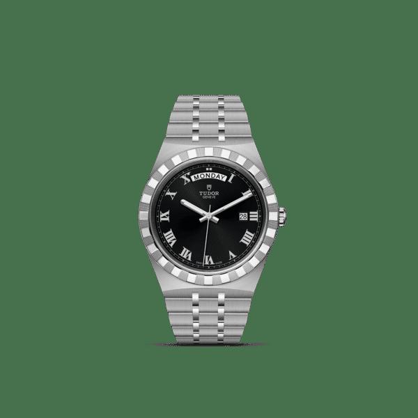 Tudor-Montre-Royal-41-Hall-of-Time-Brussel-M28600-0003