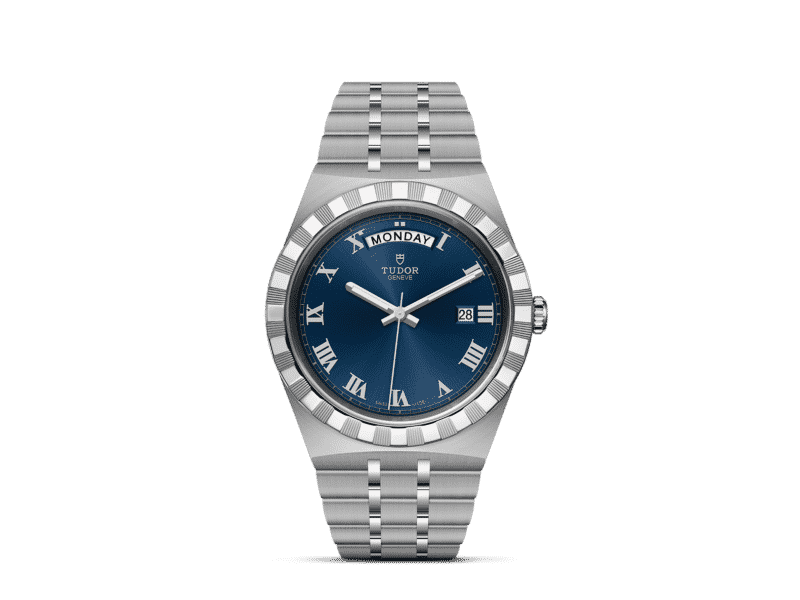 Tudor-Montre-Royal-41-Hall-of-Time-Brussel-M28600-0005