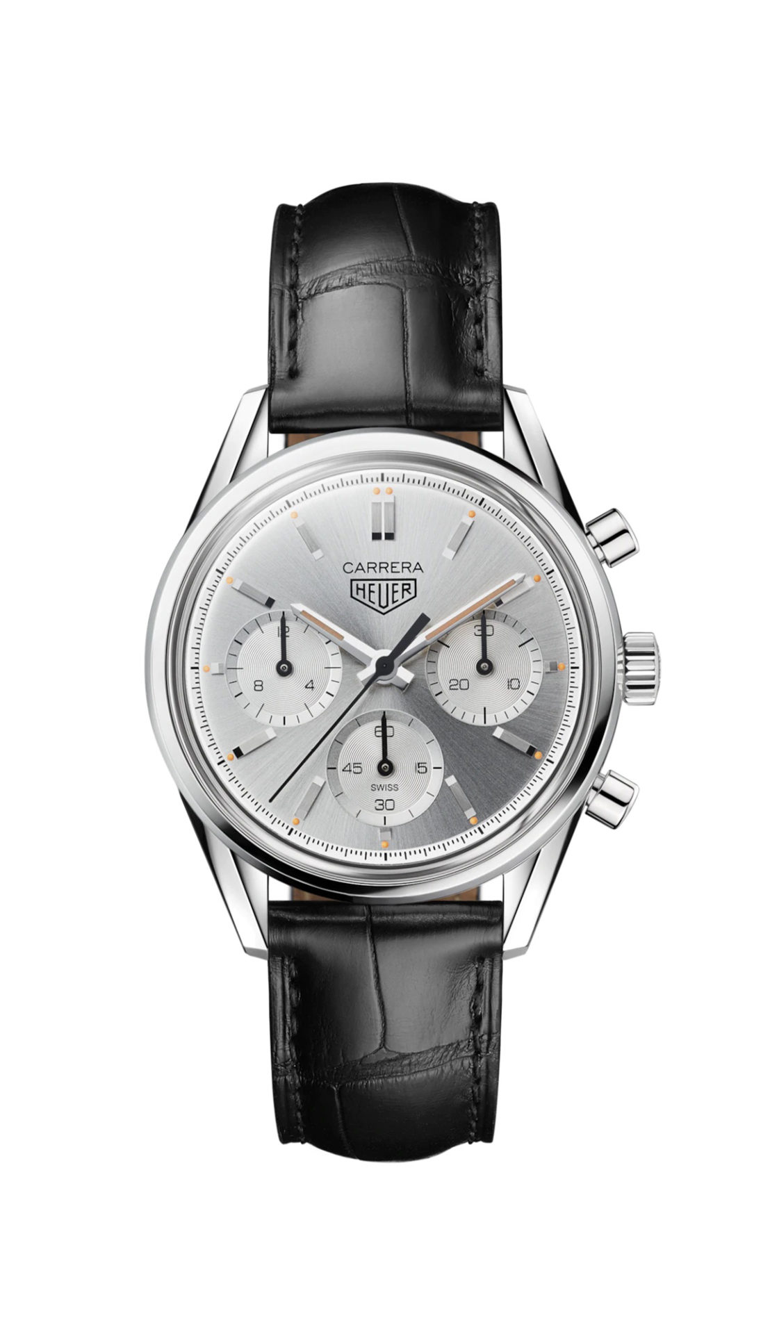 TAG-Heuer-Montre-Carrera-Hall-of-Time-Brussel-CBK221B_FC6479_0913