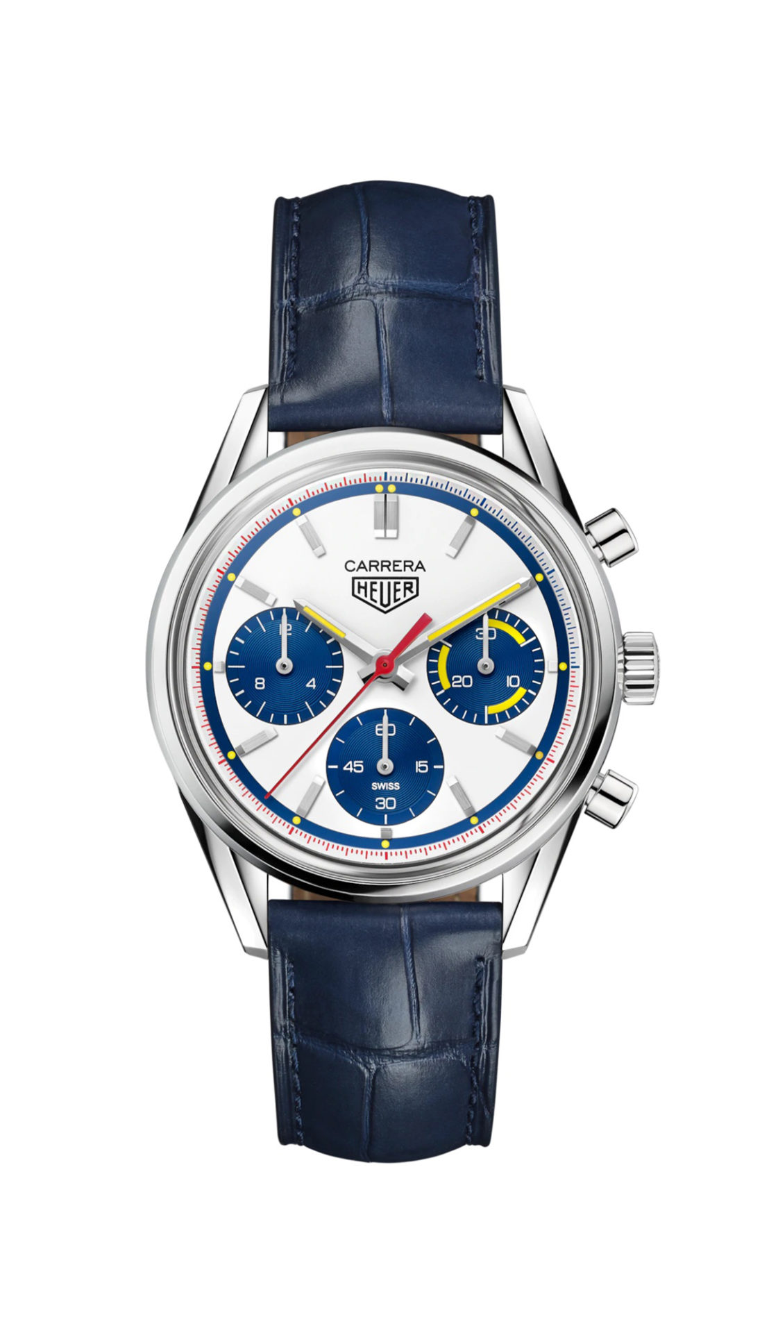 TAG-Heuer-Montre-Carrera-Hall-of-Time-Brussel-CBK221C.FC6488_0913