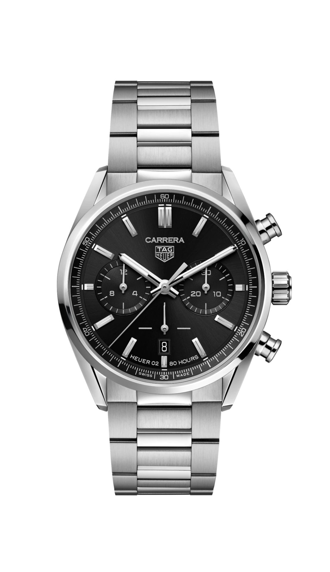 TAG-Heuer-Montre-Carrera-Hall-of-Time-Brussel-CBN2010.BA0642_0913