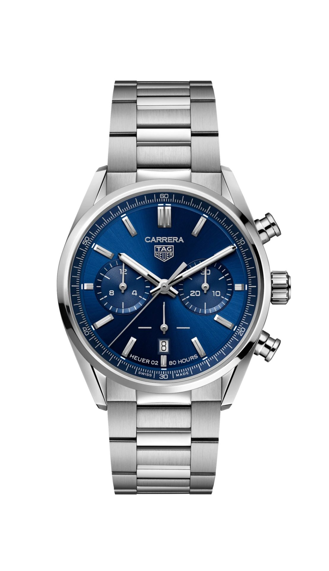 TAG-Heuer-Montre-Carrera-Hall-of-Time-Brussel-CBN2011.BA0642_0913