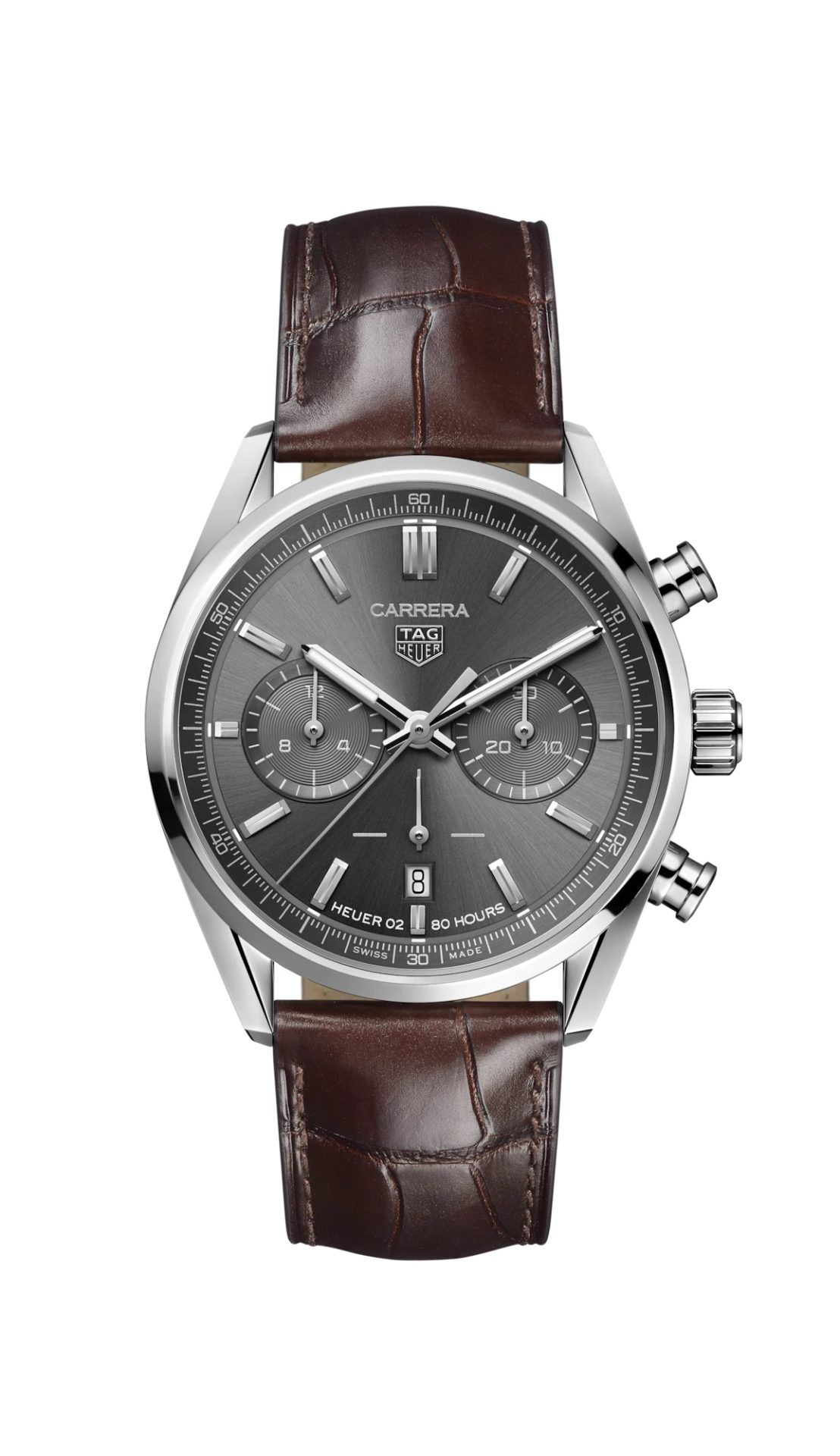 TAG-Heuer-Montre-Carrera-Hall-of-Time-Brussel-CBN2012.FC6483_0913