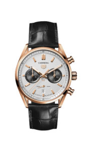 TAG-Heuer-Montre-Carrera-Hall-of-Time-Brussel-CBN2041.FC8306_0913