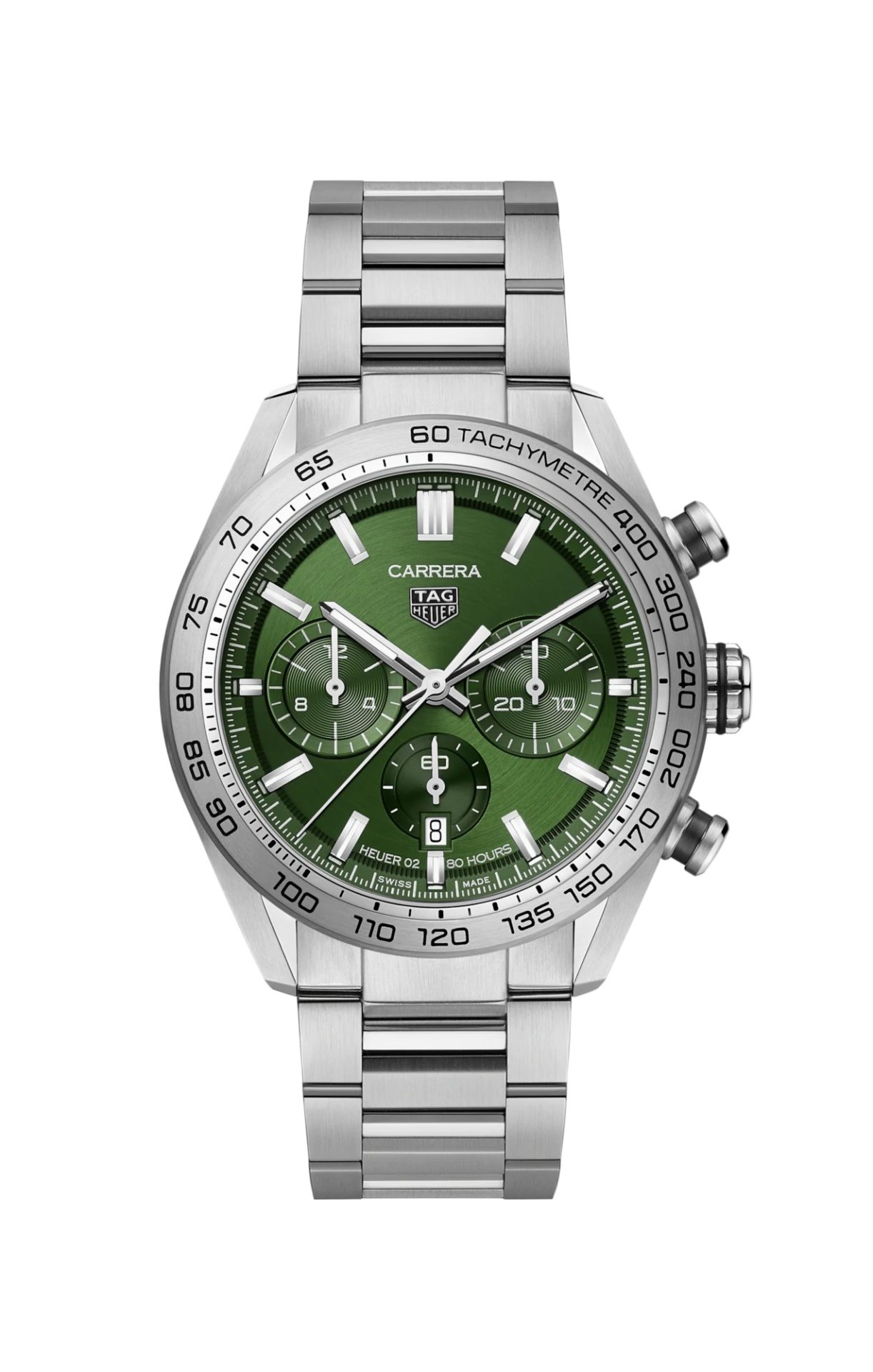 TAG-Heuer-Montre-Carrera-Hall-of-Time-Brussel-CBN2A10.BA0643_0913