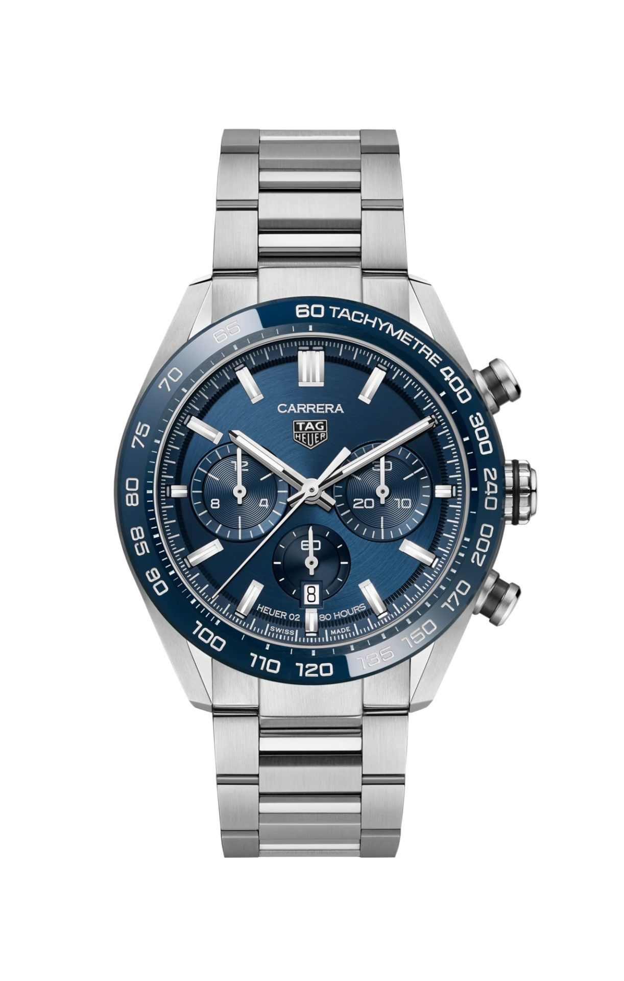 TAG-Heuer-Montre-Carrera-Hall-of-Time-Brussel-CBN2A1A.BA0643_0913