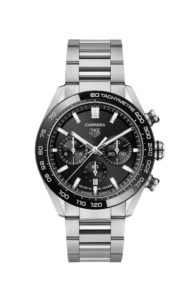 TAG-Heuer-Montre-Carrera-Hall-of-Time-Brussel-CBN2A1B.BA0643_0913