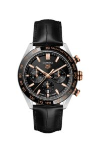 TAG-Heuer-Montre-Carrera-Hall-of-Time-Brussel-CBN2A5A.FC6481_0913