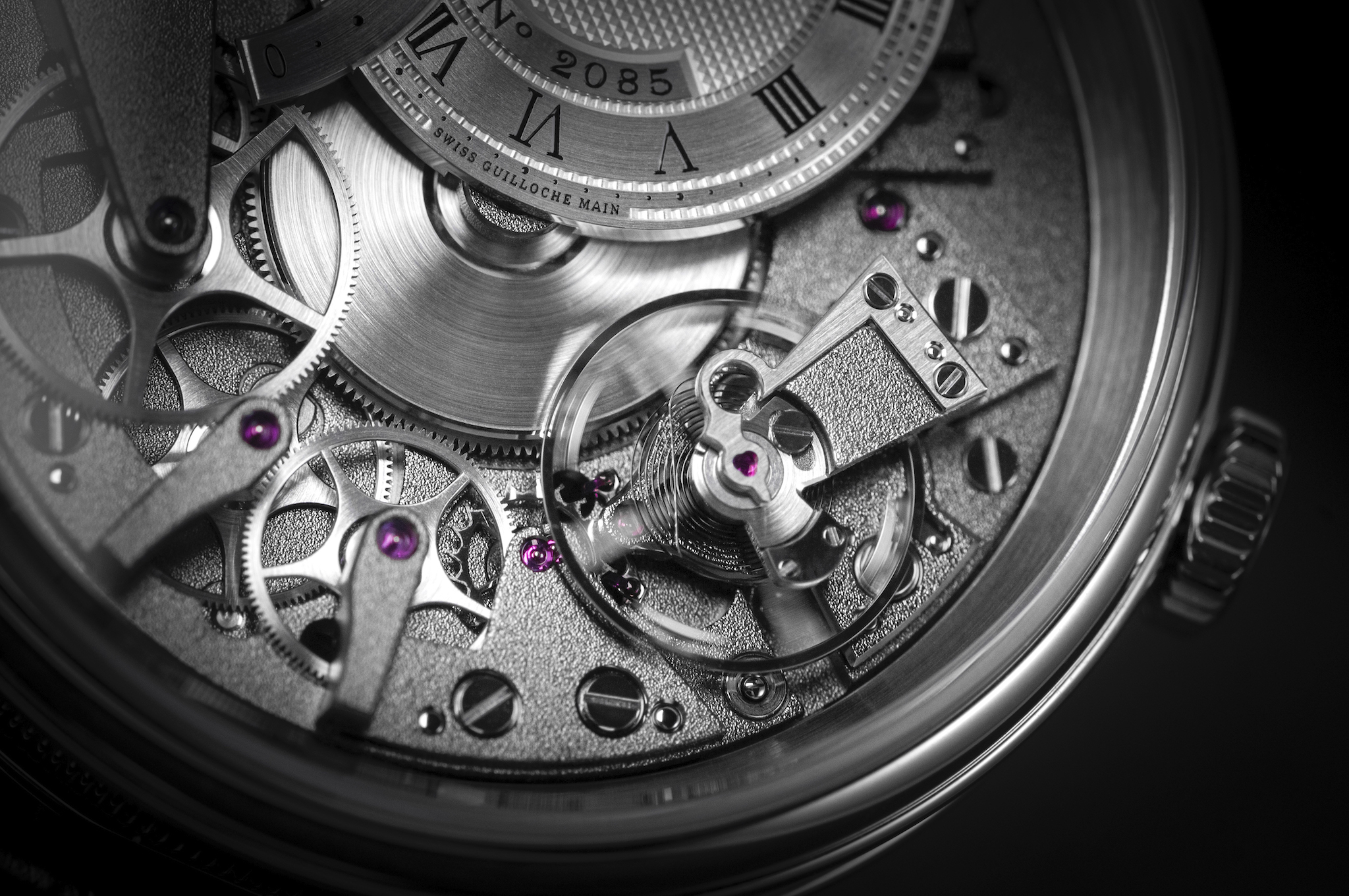 Breguet-Classique-7097-Hall-of-Time-Brussels