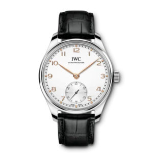 IWC-Montre-Portugieser-Automatic40-Hall-of-Time-IW358303