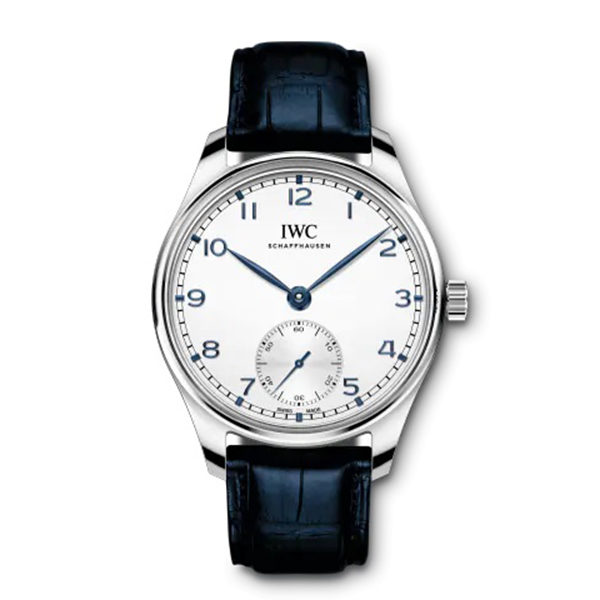 IWC-Montre-Portugieser-Automatic40-Hall-of-Time-IW358304