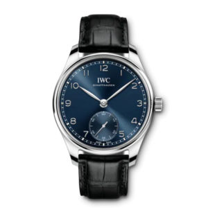 IWC-Montre-Portugieser-Automatic40-Hall-of-Time-IW358305