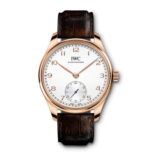 IWC-Montre-Portugieser-Automatic40-Hall-of-Time-IW358306