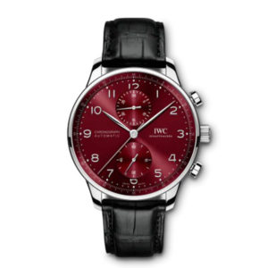 IWC-Montre-Portugieser-Chronographe-Hall-of-Time-IW2022966.png.transform.global_image_png_180_2x