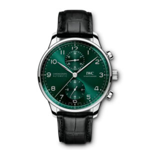 IWC-Montre-Portugieser-Chronographe-Hall-of-Time-IW2031777.png.transform.global_image_png_180_2x