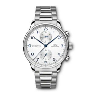 IWC-Montre-Portugieser-Chronographe-Hall-of-Time-IW371617