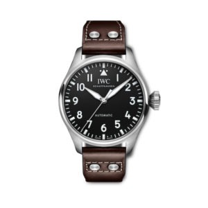IWC-Montre-d'aviateur--Hall-of-Time-IW329301_1_white