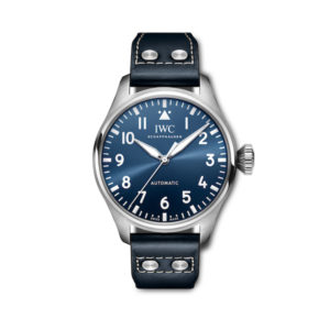 IWC-Montre-d'aviateur--Hall-of-Time-IW329303_1_white