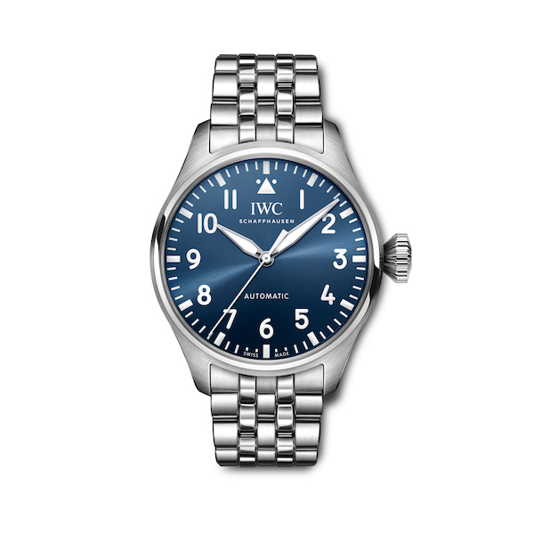 IWC-Montre-d'aviateur--Hall-of-Time-IW329304_1_white