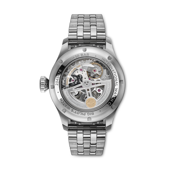 IWC-Montre-d'aviateur--Hall-of-Time-IW329304_7_white