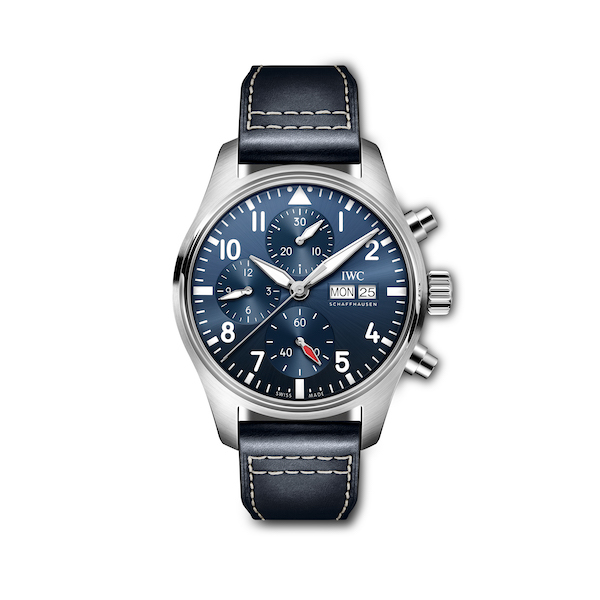 IWC-Montre-d'aviateur--Hall-of-Time-IW388101_1_white
