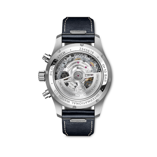 IWC-Montre-d'aviateur--Hall-of-Time-IW388101_7_white