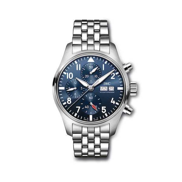 IWC-Montre-d'aviateur--Hall-of-Time-IW388102_1_white