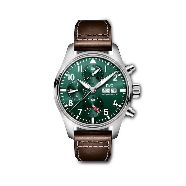 IWC-Montre-d'aviateur--Hall-of-Time-IW388103_1_white