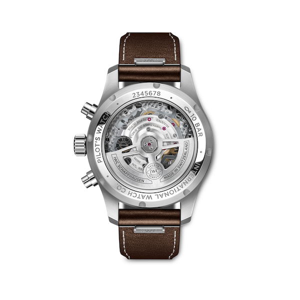 IWC-Montre-d'aviateur--Hall-of-Time-IW388103_7_white