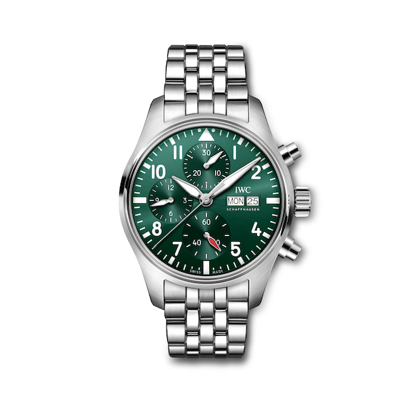 IWC-Montre-d'aviateur--Hall-of-Time-IW388104_1_white