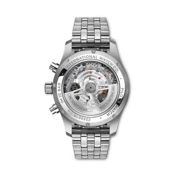 IWC-Montre-d'aviateur--Hall-of-Time-IW388104_7_white