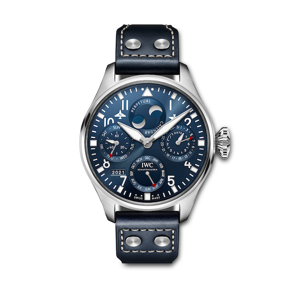 IWC-Montre-d'aviateur--Hall-of-Time-IW503605_1_white