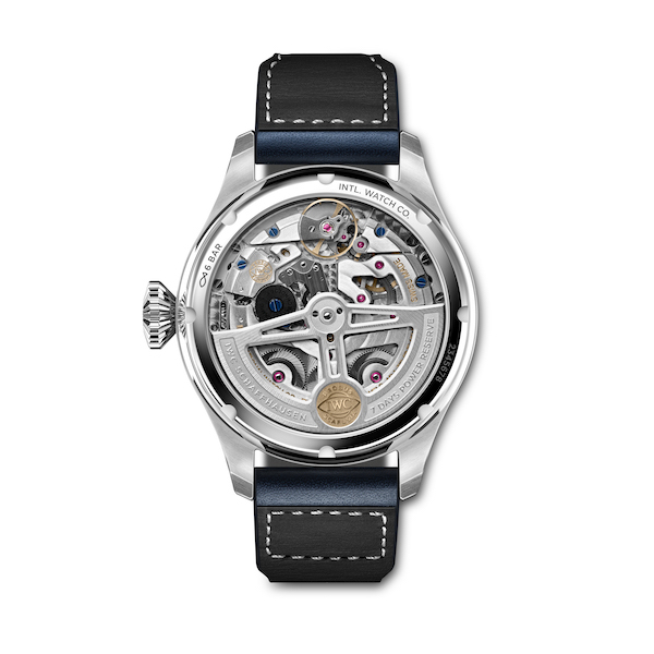 IWC-Montre-d'aviateur--Hall-of-Time-IW503605_7_white
