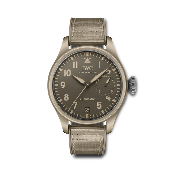 IWC-Montre-d'aviateur--Hall-of-Time-IW506003_1_white